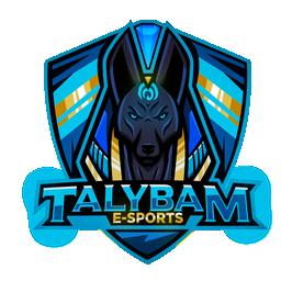 Talybam e-Sports