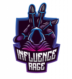 Influence Rage
