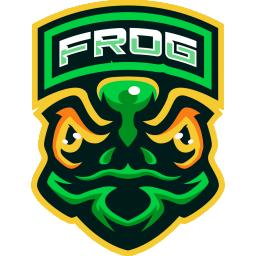 RoyalFrog
