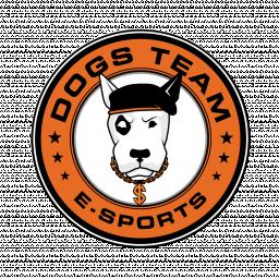 DOG$ TEAM ESPORTS