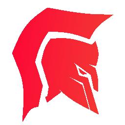 Spartakus Gaming